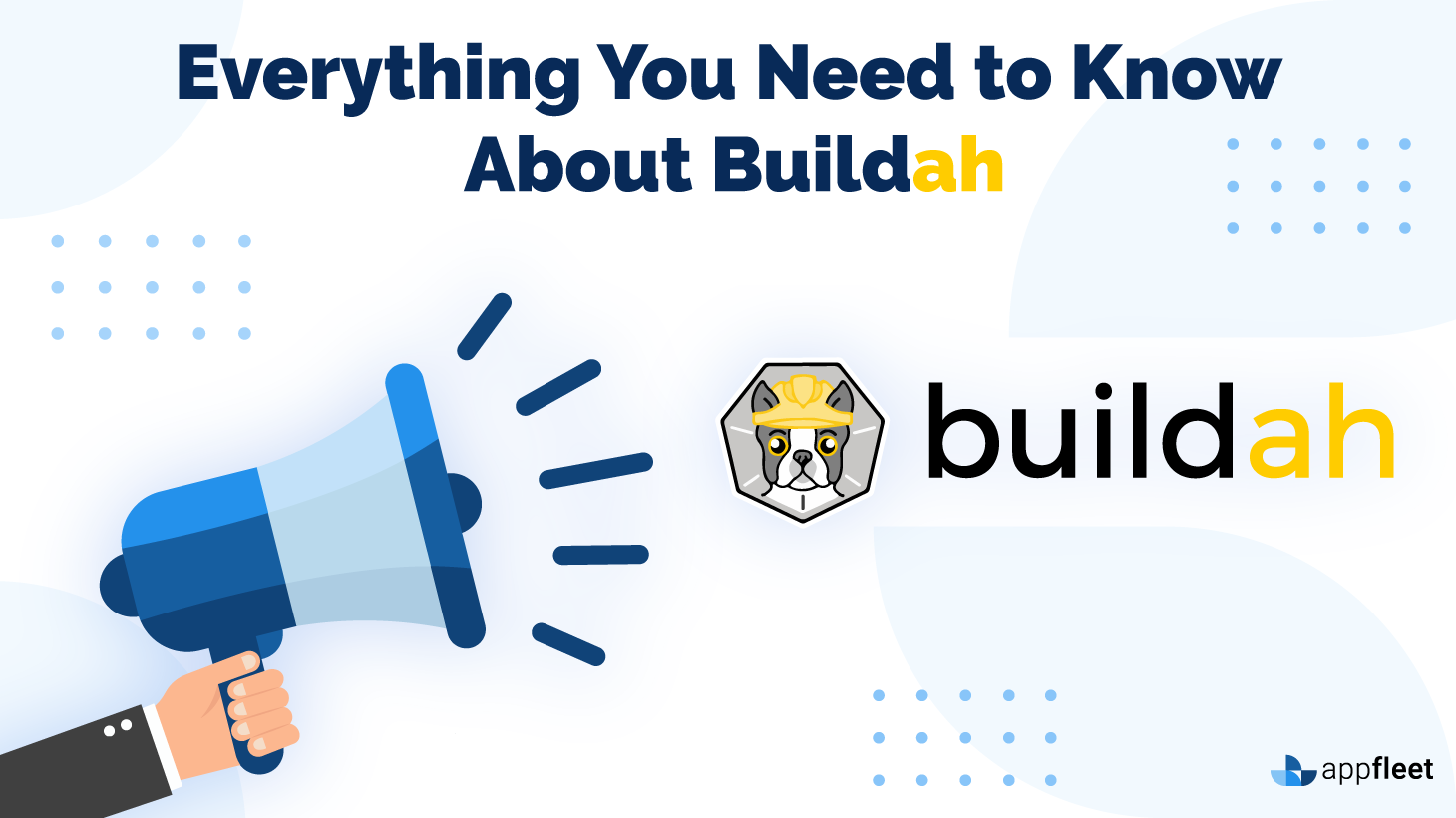 Everything You Need to Know About Buildah